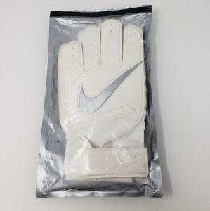Nike GK Match Gloves NWT